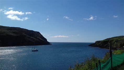 Cape Clear Campsite Updated Campground Reviews