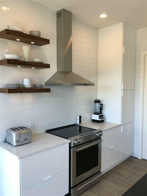 meuble cuisine style cagne meuble cuisine ikea et idées de cuisines ikea grandes