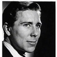 TOP 8 QUOTES BY ANTONY ARMSTRONG-JONES, 1ST EARL OF ...