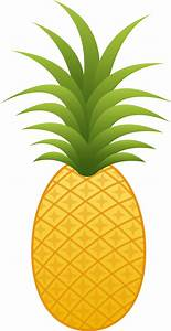 Image Gallery hospitality pineapple clip art