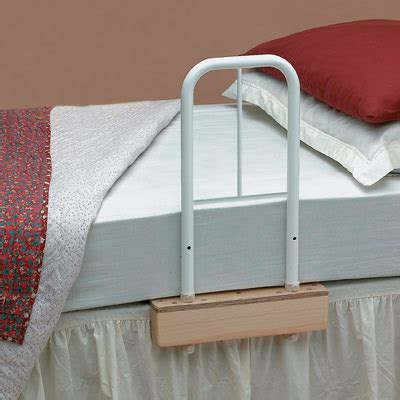 bedroom aids bedroom accessories dressing aids back