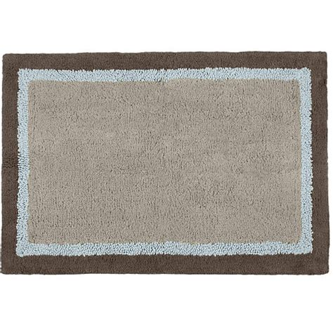 madison park tradewinds bath rug jcpenney