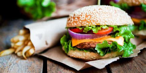 jeux de cuisine fast food peut on manger sain au fast food