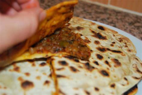 centre de formation cuisine tunisie mettabga tunisienne مطبقة تونسية cuisine tunisienne