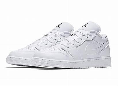 Jordan Low Air Gs Shoe Manelsanchez Manelsanchezstyle