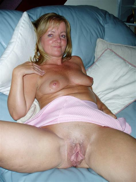 Milf 14 0491998154  In Gallery Hot Moms Milfs And