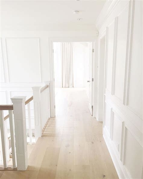 best 25 light hardwood floors ideas on light