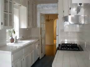 kitchen makeover ideas for small kitchen small kitchen makeovers small kitchen makeovers on a budget small pictures to pin on