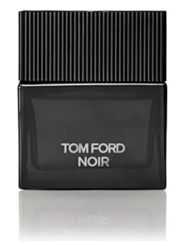 tom ford noir noir tom ford cologne a fragrance for 2012