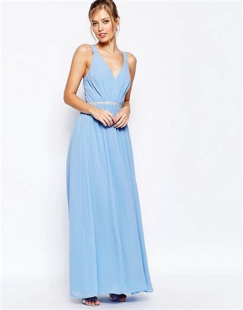 dress light blue light blue bridesmaids dresses great ideas for fashion