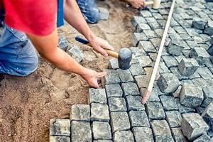 Pflastersteine Verfugen Zement : quarzsand verfugen mischungsverh ltnis zement ~ Michelbontemps.com Haus und Dekorationen
