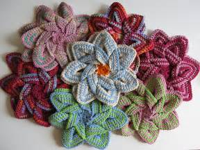 kitchen tea present ideas last minute crochet gifts 30 fast and free patterns to