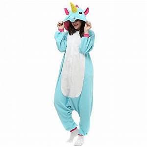 Combinaison Pyjama Homme Polaire : jysport combinaison pyjama en polaire capuche unisexe ~ Mglfilm.com Idées de Décoration