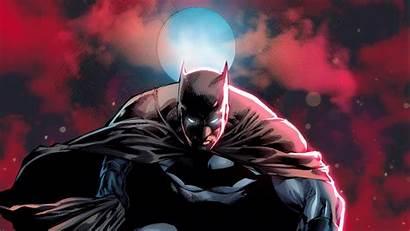 Batman Wallpapers Dc Comic Comics Upto Robin