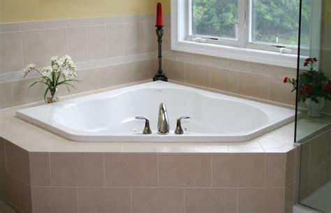 badewanne verstopft abhilfe mit draht poempel und spirale
