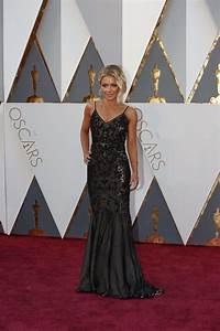 Best Oscar Dresses | Best Dressed Celebrities at Oscars 2016