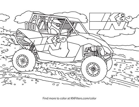 printing coloring pages k n printable coloring pages for