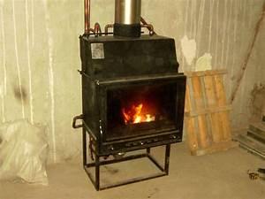 Pompe A Chaleur Air Eau Avis : pompe a chaleur air eau panasonic avis devis maison en ~ Melissatoandfro.com Idées de Décoration
