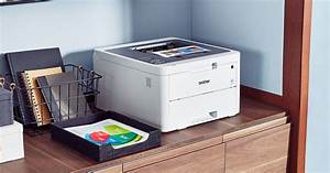 The Best Color Laser Printers For 2019