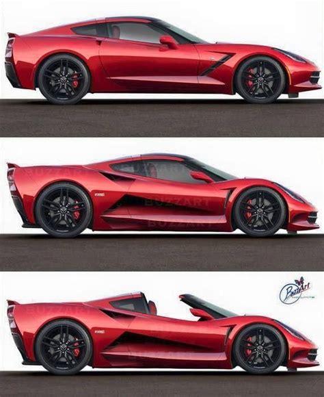 10 Best C8 Corvette Images On Pinterest Corvette
