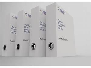 What Are O U0026m Manuals