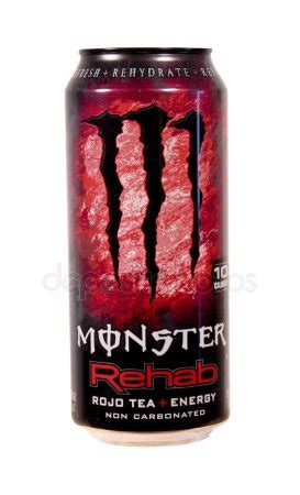 Monster energy drink Stock Photos, Royalty Free Monster ...