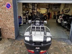 Garage Moto Paris : garage scooter montreuil service remorquage pas cher ~ Medecine-chirurgie-esthetiques.com Avis de Voitures
