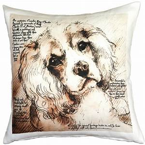 Diy home decor archives oh decor for Dog related home decor