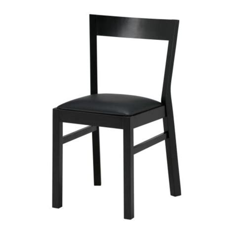 ikea roger chair sadly currently discontinued in the usa