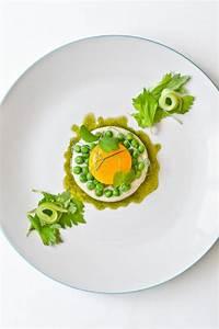 Assiette De Présentation : jolis arrangements sur assiette de pr sentation ~ Teatrodelosmanantiales.com Idées de Décoration