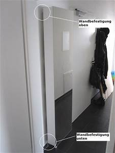 Schuhschrank Spiegel Drehbar : schuhschrank spiegelt r dreams4home garderoben set atlantis in hochglanz wei ~ Markanthonyermac.com Haus und Dekorationen