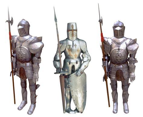 Knight Crusader Rider · Free Photo On Pixabay