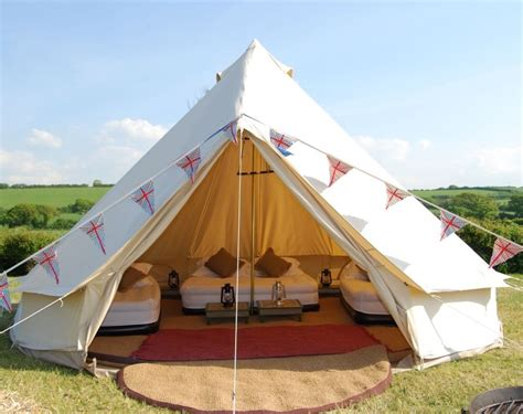 outdoor möbel günstig cheap tents buy directly from china suppliers outdoor leasure cing canvas bell tent sibley
