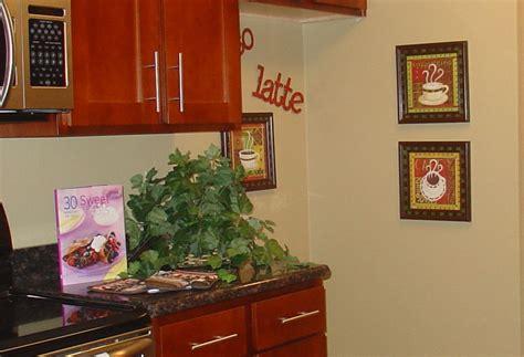 modern minimalist kitchen decor themes midcityeast