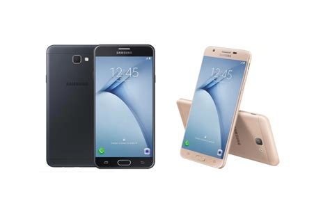 Samsung Galaxy On NXT 64GB Variant Launched in India for