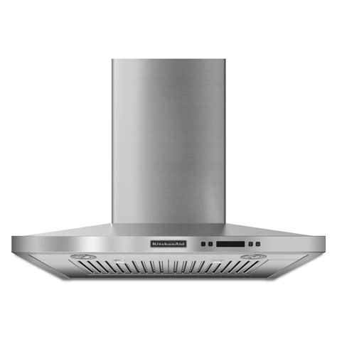 Kitchenaid Range Hood 36 In Kxi4336yss  Sears. Kitchen Remodel Layout Planner. Kitchen Window Knife Sale. Kitchen Cupboards Wall Mounted. Kitchen Chairs Homebase. Kitchen Pantry Guide. Kitchen Countertops Edges. Kitchen Makeover Reality Shows. Kitchen Decoration Games