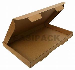 cardboard postal mail boxes pip large letter With cardboard letter box
