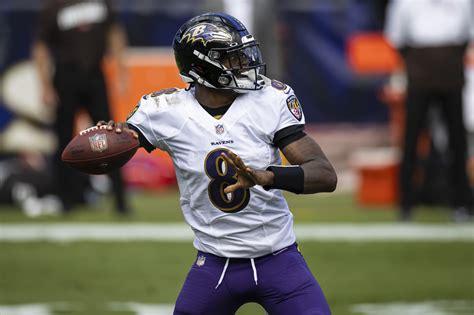 FanDuel NFL picks, Week 6: Best DFS fantasy football lineup