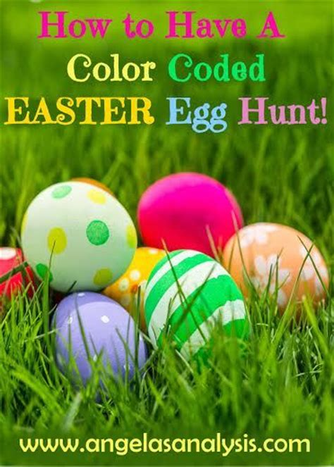 242 best everything easter images on easter 839 | 4767d82fd90e31d07d6db10d3a179c9c easter egg hunt for teens easter crafts