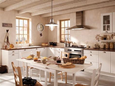 renover cuisine ancienne 5 conseils pour r 233 nover une cuisine ancienne poalgi