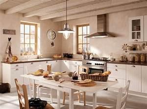 cuisine ancienne but cuisine pinterest cuisine With voir deco cuisine