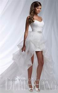 cheap wedding dress shops in las vegas With wedding dress shops in las vegas
