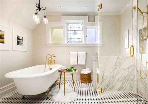 2013 Bathroom Design Trends by 10 Inspiring Bathroom Designs Trends 2019