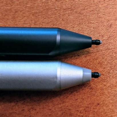 Pen Surface Tip Stick Suppose Much