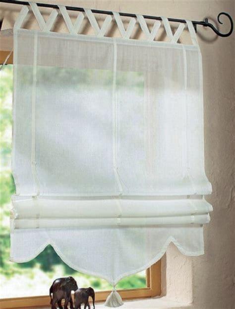 ver modelos de cortinas modelos de cortinas de cocina modernas