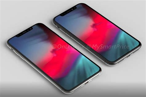 iphone 9 release date guide we reveal the specs price features and leaked before
