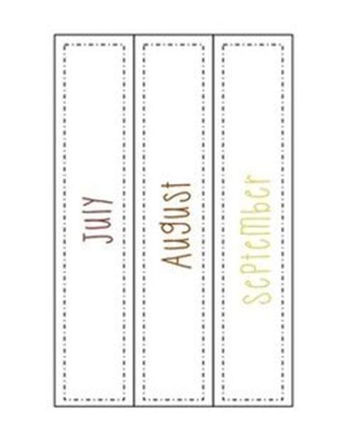 editable binder covers  spines school binder covers