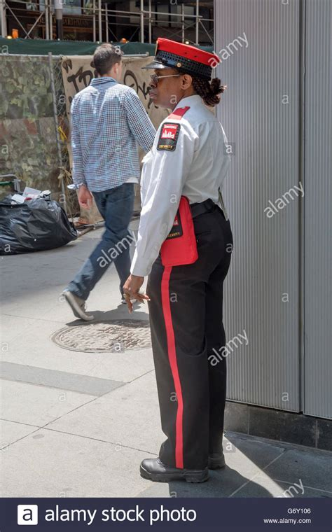 Security Guard In Rochester Ny by New York Security Guard In New York State Big