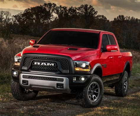 Dodge Trucks 2017 by 2017 Dodge Ram Release Date And Redesign Specs Interior