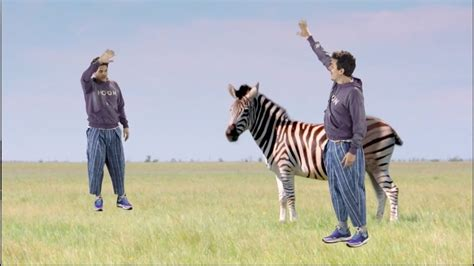 John Mayer Releases Funny, Low-budget Music Video For